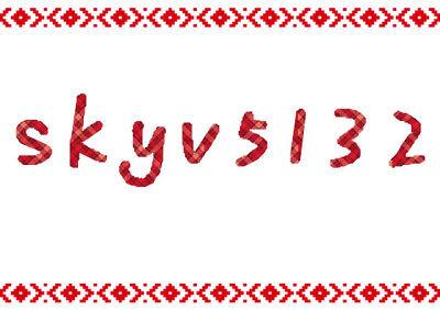 skyv5132