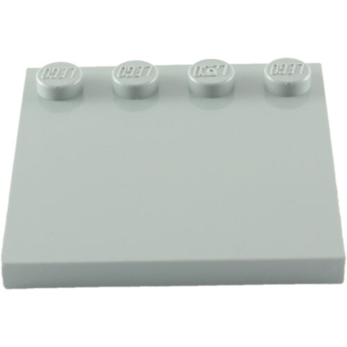 SELECT QTY /& COL LEGO 6179 4x4 W// STUDS ON EDGES BESTPRICE GUARANTEE NEW