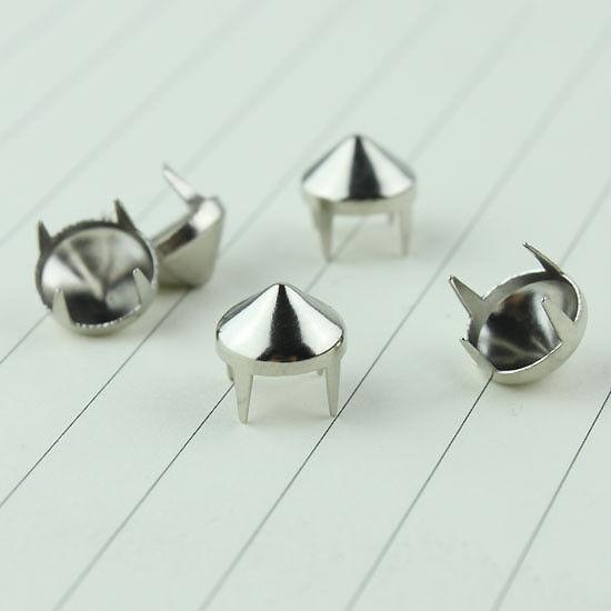 Dome / Silver
