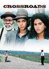 Crossroads (DVD, 2010)