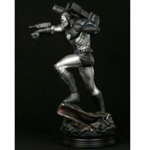 IRON-MAN-WAR-MACHINE-STATUE-BY-JOSEPH-MENNA-BY-BOWEN-DESIGNS-FACTORY-SEALED