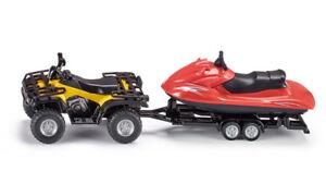 SIK2314-Vehicule-de-type-quad-avec-jet-ski-et-sa-remorque-de-transport-1-32