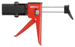KS-Tools-arma-de-la-mano-para-duo-kartuschen-170mm-980-1080