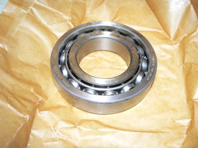 Bearing MRC5209 Double Row Ball Bearing,Made in USA