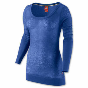 Nike Signal Damen T Shirt. Nike Store Deutschland