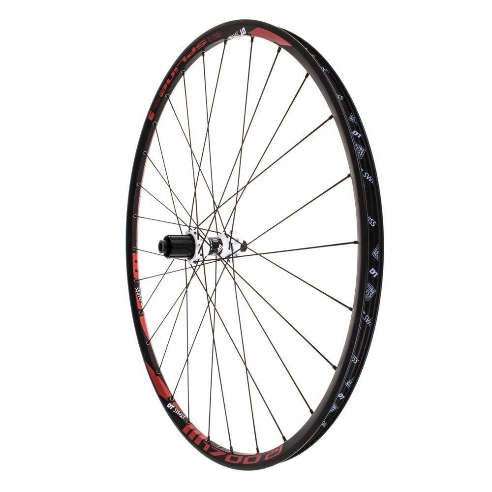 Dt Swiss Spline  M1700 29 in Wheelset  hot sale online