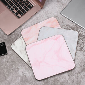 Comfortable-Mouse-Pad-Mice-Mat-Anti-slip-Desk-Cushion-For-Laptop-PC-MacBook