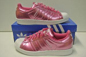 adidas Superstar CM8082 FtwwhtConavyFtwwht Schuhe Billig