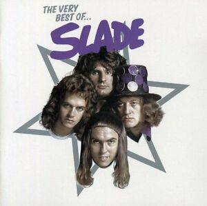 Slade-The-Very-Best-Of-Slade-CD