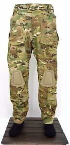 G3-Warrior-Combat-MTP-Trouser-With-Knee-Pads-Hard-Knee-Tactical-Airsoft-Trouser