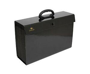 WALTER Einmaulschlüssel VDE 18 mm DIN 7446