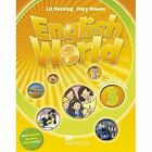 English World 3 Teacher's Guide with Webcode by Liz Hocking, Mary Bowen (Mixed media product, 2013)