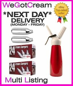 Cream-Chargers-Nitrous-Oxide-Canisters-N2O-NOS-NOZ-N20-Mosa-Whippers-Option