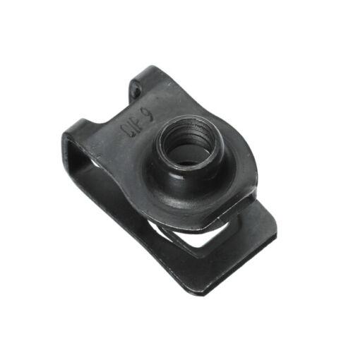 Genuine Mopar Nut-Exhaust Manifold 6506546AA