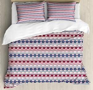 Timeless-Oriental-Duvet-Cover-Set-Twin-Queen-King-Sizes-with-Pillow-Shams