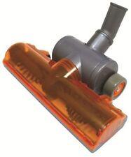 UNIVERSALE 32 mm Spazzola turbo per animali domestici la rimozione dei peli strumento Pavimento