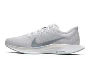 Nike-Air-Zoom-Pegasus-Turbo-2-Running-Sneaker-verschiedene-Groessen-NEU-UVP-160-00