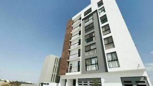Departamento en RENTA o VENTA zona Villa Magna $2,270,000.00