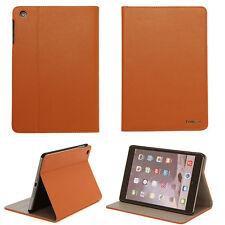 Luxury Cover per Apple iPad Mini 1 2 3 Custodia Borsa Protezione
