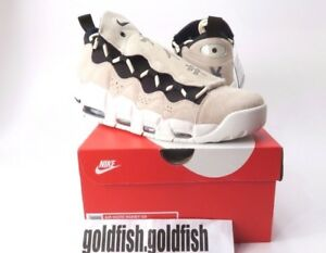check out eb3dd 24a12 Image is loading DS-NIKE-AIR-MORE-MONEY-QS-JAPANESE-YEN-