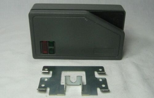 CARDKEY L40-G P/N 11-0494-02 CARD READER DOOR ENTRY SECURITY SYSTEM