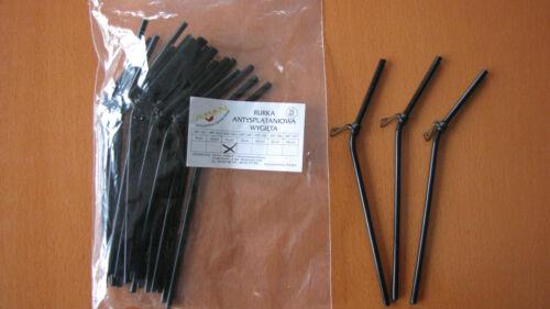 Anti Tangle Feeder Boom von 8 cm bis 30 cm Hit Preis!