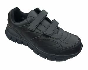 BX TEAM KIDS BOYS BACK TO SCHOOL FORMAL BLACK SHOES UK SHOE SIZES 102 - Bolton, Greater Manchester, United Kingdom - BX TEAM KIDS BOYS BACK TO SCHOOL FORMAL BLACK SHOES UK SHOE SIZES 102 - Bolton, Greater Manchester, United Kingdom