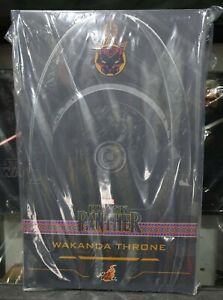 Hot-Toys-ACS005-Black-Panther-1-6th-scale-Wakanda-Throne