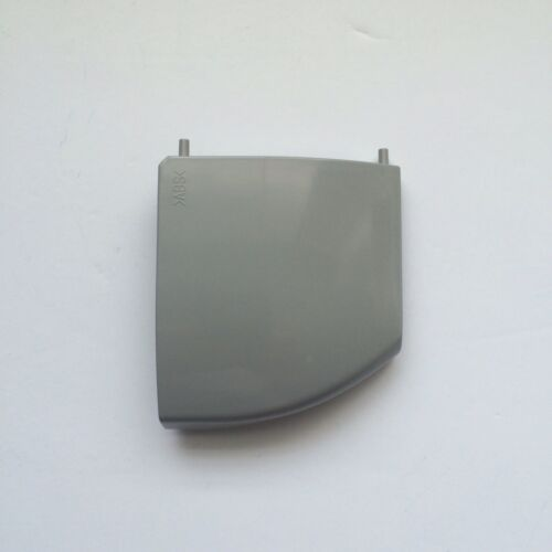 Hood Worm Drive Circular Saw 1619X01208 OEM Skil Replacement Cover