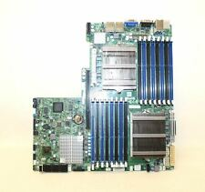 NEW SUPERMICRO / DELTA Computer H8DGU-F Type Socket G34 Replacement Motherboard