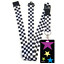 High-quality-ID-badge-holder-RAINBOW-STARS-amp-Secure-Lanyard-neck-strap-soft thumbnail 21