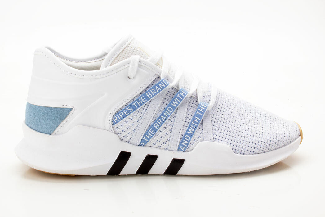 Adidas EQT Racing ADV W CQ2155 weiß-blau-schwarz