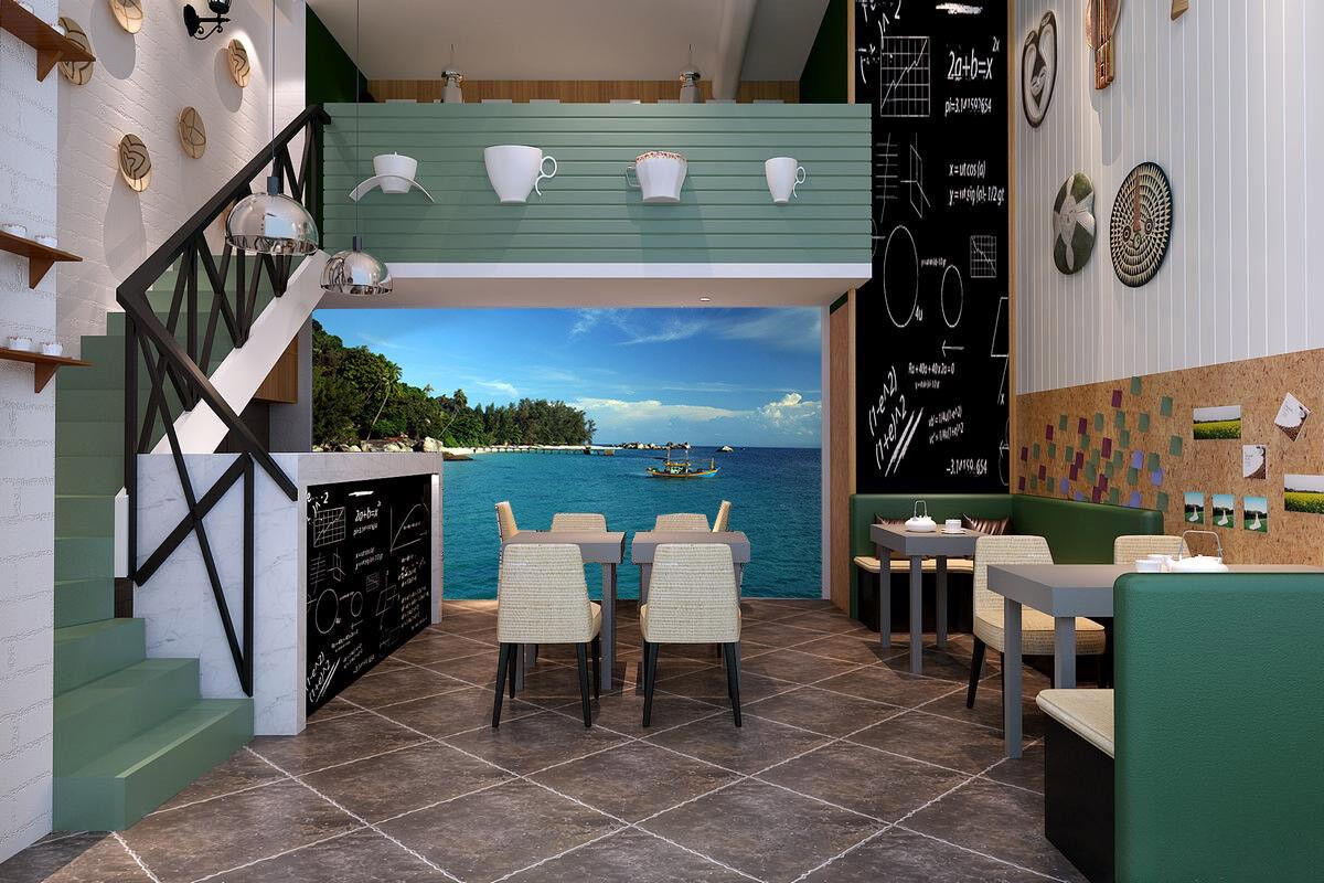 3D Ozean Stiefel 7533 Tapete Wandgemälde Tapete Tapeten Bild Familie DE Summer | Neue Produkte im Jahr 2019  | Kaufen  | Reparieren