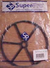"""Pentair Valve 2"""" SM-20-2 Diverter Spider Gasket  271148 / G-417"""