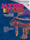 Jazzed on Hymns by Shawnee Press (Paperback, 2007)