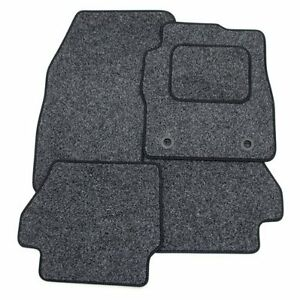 PEUGEOT-3008-2009-2016-TAILORED-ANTHRACITE-CAR-MATS