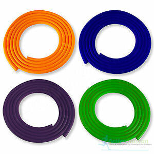 Rolyan-Resistance-Tubing-Exercise-Gym-Pilates-Fitness-Physio-Gym-Catapult-Bands