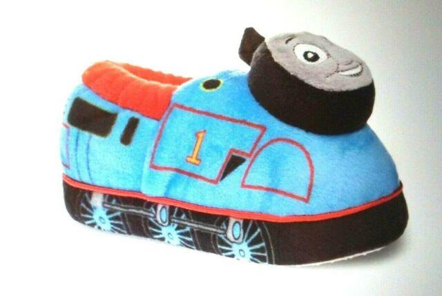 Toddler Boys Thomas The Train 61482