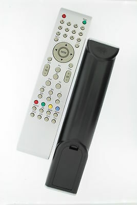 Replacement Remote Control for Pioneer PDP-LX5090H
