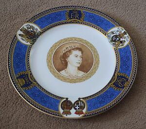 Spode limited edition | ebay.