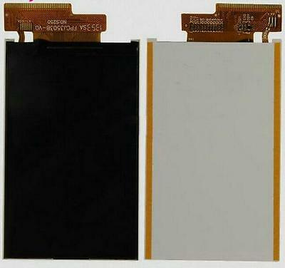 LCD Display Screen For BLU Dash 4.0 D270 D270A s