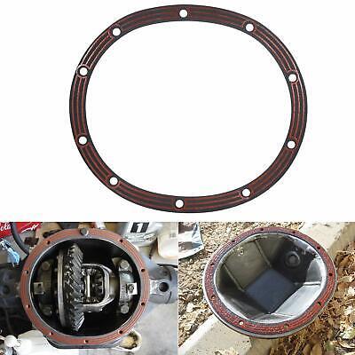 Dana 35 Differential Cover Gasket LLR-D035