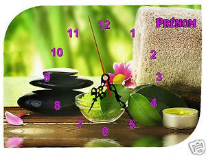 horloge-pendule-murale-zen-personnalisable-prenom-texte-au-choix-ref-F11