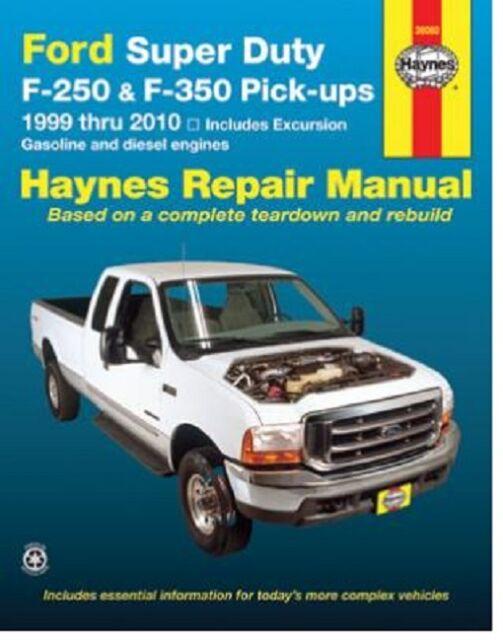 1998 Ford F-150 F150 F250 F-250 TRUCK Service Shop Repair Manual Set 4 VOLUME