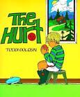 The Hurt von Teddi Doleski (2000, Taschenbuch)