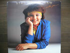 STACY LATTISAW~WITH YOU~1981 BOOGIE DISCO FUNK SOUL CLASSIC LP *NM ORIGINAL*
