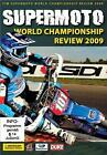 World Championship Review 2009 von Supermoto (2012)