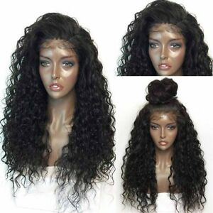 Fashion-Long-Curly-Front-Full-Wig-Brazilian-Synthetic-Hair-Corn-Wave-Wig-NE8