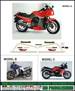 kit-adesivi-stickers-compatibili-GPZ-900-R-1984