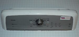 GENUINE-OEM-MAYTAG-WASHER-CONTROL-CONSOLE-W10272444-W-USER-INTERFACE-W10272630